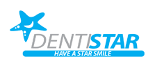 dentistar cancun